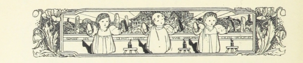 The Child World. [In verse.] ... Illustrated by C. Robinson