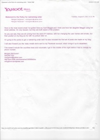 Scan 2019-10-27 07.37.37 1